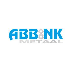 Jan Abbink
